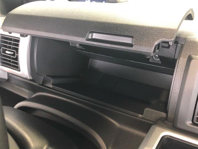 ウェイクGターボリミテッドSAIII15インチアルミホイール LEDヘッドランプ スマートキー(茨城県)の中古車
