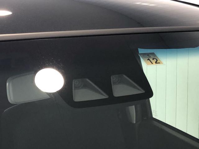 ムーヴカスタムXリミテッドII SAIIILEDヘッドランプ 14インチアルミホイール スマートキー(茨城県)の中古車