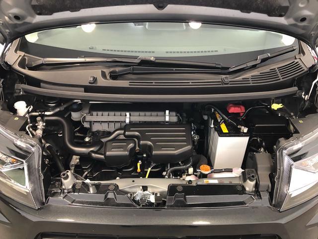 ムーヴカスタムXリミテッドII SAIIILEDヘッドランプ 14インチアルミホイール スマートキー オートエアコン アイドリングストップ プッシュボタンスタート(茨城県)の中古車