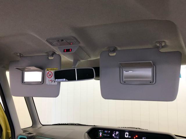 タントXセレクションLEDヘッドランプ スマートキー 純正ディスプレイオーディオ パノラマモニター 左側パワースライドドア オートエアコン アイドリングストップ(茨城県)の中古車