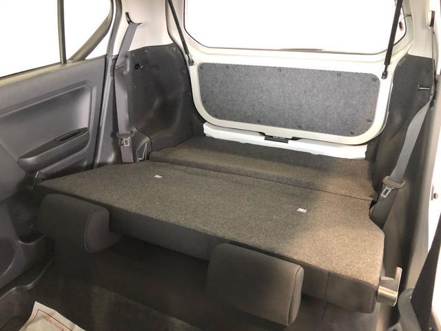 ミライースXリミテッド SAIIILEDヘッドランプ キーレスエントリー アイドリングストップ 横滑り防止機構(茨城県)の中古車