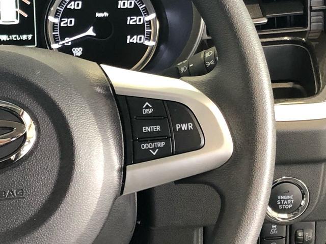 ムーヴカスタムXリミテッドII SAIII14インチアルミホイール スマートキー LEDヘッドランプ フォグランプ アイドリングストップ オートエアコン シートヒーター 衝突被害軽減システム 横滑り防止機構(茨城県)の中古車