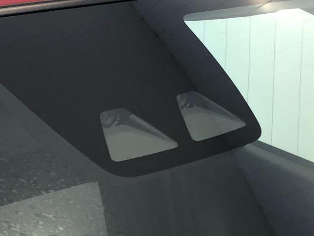 ミライースXリミテッド SAIIILEDヘッドランプ キーレスエントリー アイドリングストップ 電動格納式ドアミラー マニュアルエアコン 衝突被害軽減システム 横滑り防止機構(茨城県)の中古車