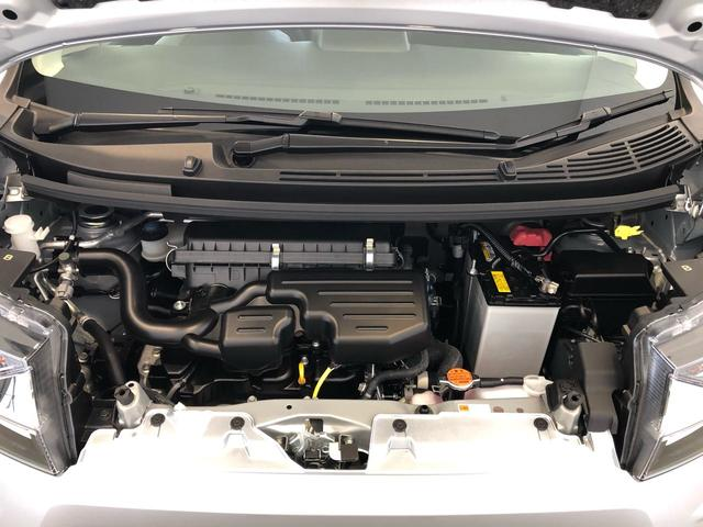 ムーヴカスタムXリミテッドII SAIII14インチアルミホイール スマートキー LEDヘッドランプ アイドリングストップ オートエアコン 衝突被害軽減システム 横滑り防止機構(茨城県)の中古車