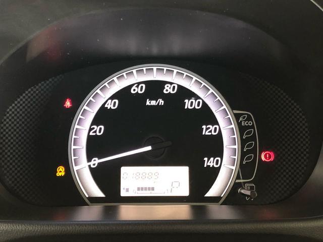 eKスペースG セーフティパッケージ左側パワースライドドア スマートキー アイドリングストップ 全方位カメラ オートエアコン 純正CDオーディオ 衝突被害軽減システム 横滑り防止機構(茨城県)の中古車