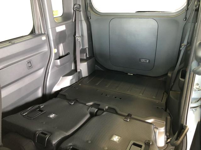 ウェイクGターボSAII 4WD純正8インチナビ ドラレコ バックカメラ スマートキー 14インチアルミホイール アイドリングストップ 両側パワースライドドア オートエアコン(茨城県)の中古車