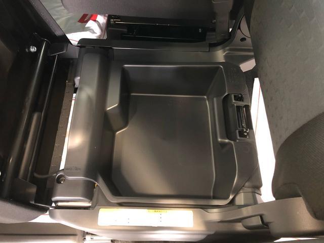 ウェイクGターボリミテッドSAIII15インチアルミホイール スマートキー LEDヘッドランプ 両側パワースライドドア アイドリングストップ オートエアコン フォグランプ 衝突被害軽減システム 横滑り防止機構(茨城県)の中古車