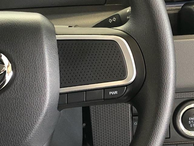 タントウェルカムシートリフトX+スマートパノラマパーキングLEDヘッドランプ 左側パワースライドドア スマートキー 純正ディスプレイオーディオ パノラマモニター アイドリングストップ オートエアコン(茨城県)の中古車