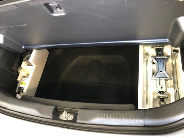 イグニスハイブリッドMX社外フルセグ対応ナビ ETC スマートキー 純正16インチアルミホイール アイドリングストップ オートエアコン 衝突被害軽減システム(茨城県)の中古車