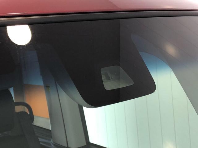 タントカスタムX トップエディションSAII社外ナビ ETC アイドリングストップ バックカメラ LEDヘッドランプ 14インチアルミホイール 左側パワースライドドア スマートキー(茨城県)の中古車
