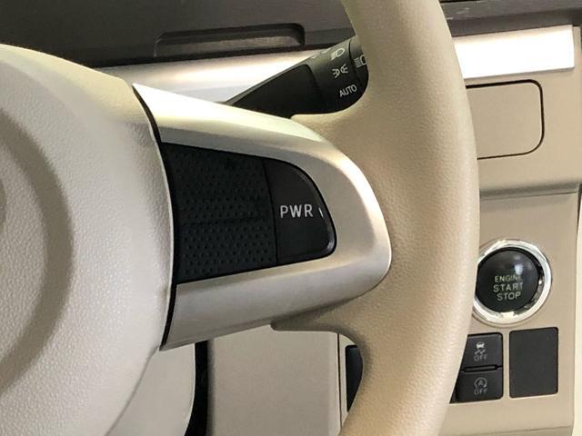 タントXリミテッドSAIII純正ナビ ドラレコ パノラマモニター スマートキー プッシュエンジンスタート オートエアコン アイドリングストップ 両側パワースライドドア シートヒーター(茨城県)の中古車