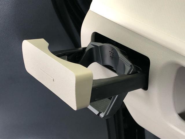 ムーヴXリミテッドII SAIII14インチアルミホイール スマートキー プッシュエンジンスタート アイドリングストップ LEDヘッドランプ オートエアコン シートヒーター(茨城県)の中古車