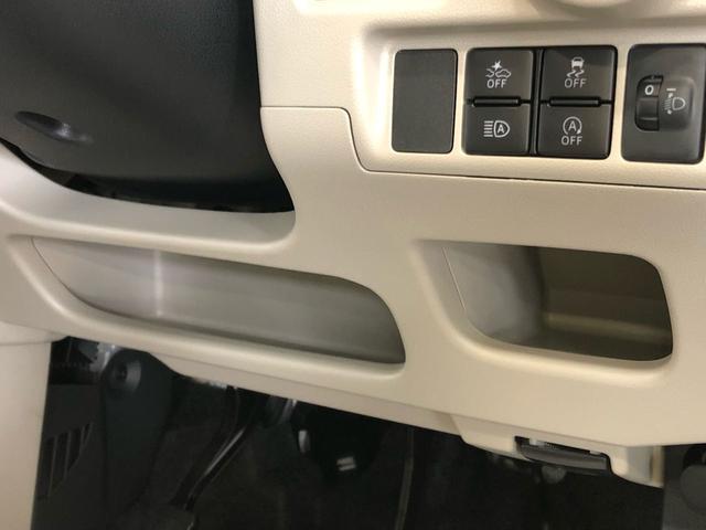 キャストスタイルG VS SAIII15インチアルミホイール スマートキー LEDヘッドランプ アイドリングストップ オートエアコン シートヒーター 衝突被害軽減システム 横滑り防止機構(茨城県)の中古車