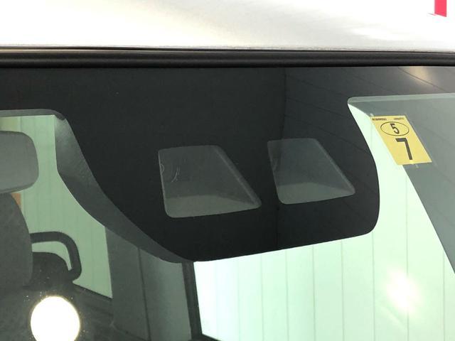 タントXセレクションLEDヘッドランプ パノラマモニター スマートキー(茨城県)の中古車