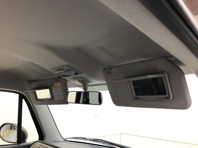 アルトラパン10thアニバーサリーリミテッド 2WDプッシュスタート・オートエアコン・電動ドアミラー・CD・運転席シートヒーター(群馬県)の中古車