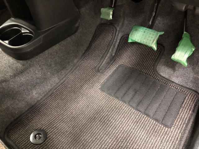 ミラココアココアL 2WDキーレス・CD・マニュアルエアコン・電動ドアミラー(群馬県)の中古車
