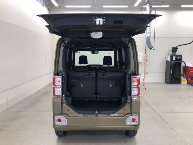 ウェイクGターボリミテッドSAIII衝突回避支援システム・キーフリー・プッシュスタート・オートエアコン・両側電動スライドドア・電動ドアミラー・アルミホイール(群馬県)の中古車