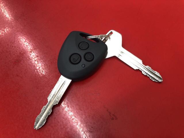 アトレーワゴンカスタムターボRSリミテッド SAIII 2WD衝突回避支援ブレーキ・デュアルエアバッグ・ABS・キーレス・オートエアコン・電動スライドドア・電動ドアミラー(群馬県)の中古車