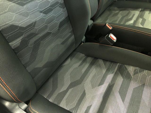 タフトG 次世代スマートアシスト衝突回避支援ブレーキ・デュアルエアバッグ・ABS・キーフリー・プッシュスタート・オートエアコン・電動ドアミラー・バックカメラ・アルミホイール(群馬県)の中古車