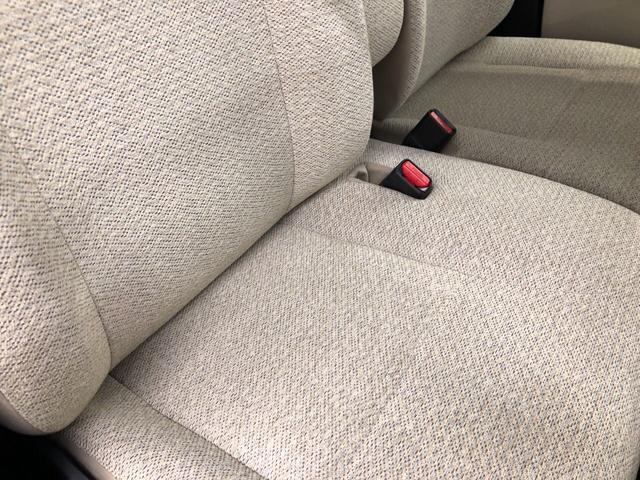 ムーヴキャンバスL SAII衝突回避支援ブレーキ・純正ナビ・キーレス・デュアルエアバッグ・ABS・アイドリングストップ・マニュアルエアコン・電動ドアミラー(群馬県)の中古車