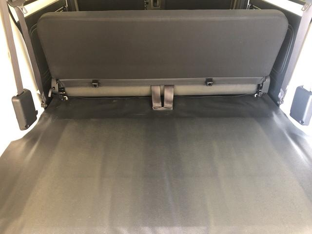 ハイゼットカーゴDX SAIII 2WD衝突回避支援システム・デュアルエアバッグ・ABS・LEDヘッドランプ・キーレス・エアコン・パワステ・パワーウインドゥ・AM/FMラジオ・リヤコーナーセンサー(群馬県)の中古車