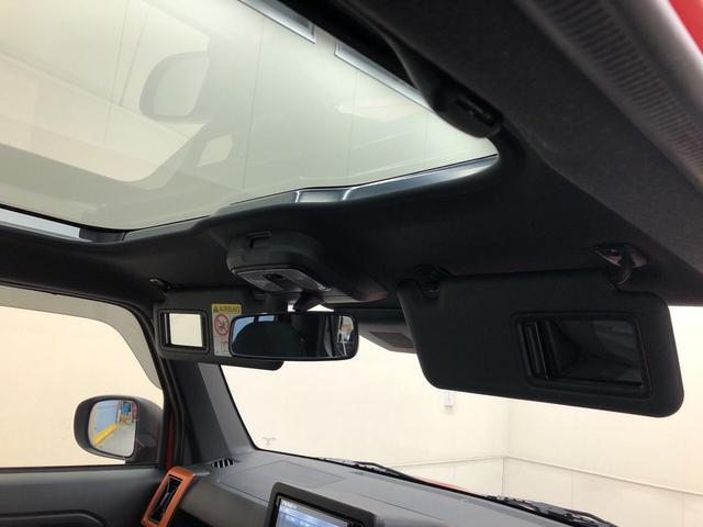 タフトGターボ衝突回避支援システム・ナビ・バックカメラ・キーフリー・プッシュスタート・オートエアコン・アルミホイール(群馬県)の中古車