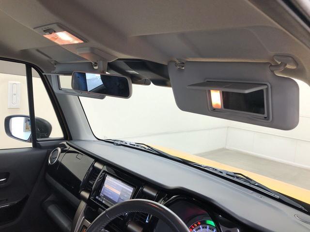 ハスラーJスタイルIIブレーキサポート・ナビ・プッシュスタート・オートエアコン・電動ドアミラー・アルミホイール・デュアルエアバッグ・ABS(群馬県)の中古車