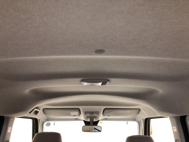ムーヴキャンバスGメイクアップリミテッド SAIII衝突回避支援システム・プッシュスタート・オートエアコン・両側電動スライドドア・デュアルエアバッグ・サイドエアバッグ・パノラマモニター対応カメラ・LEDヘッドランプ・LEDフォグランプ・電動ドアミラー(群馬県)の中古車