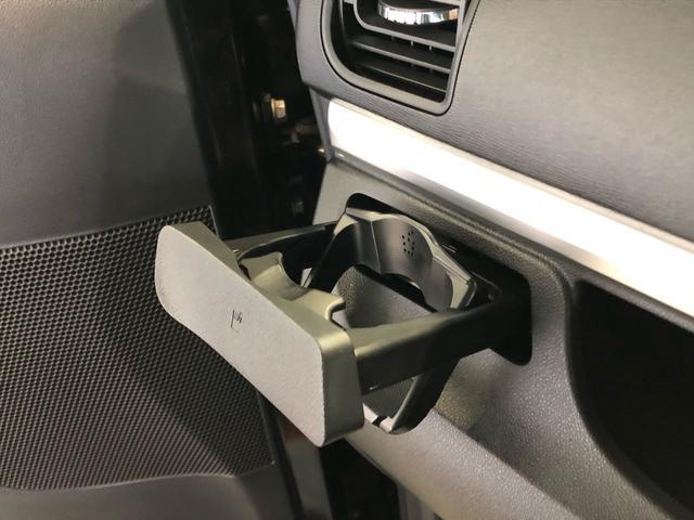 タントカスタムRS トップエディションSAIIIターボ LEDヘッドランプ 15インチアルミホイール(茨城県)の中古車