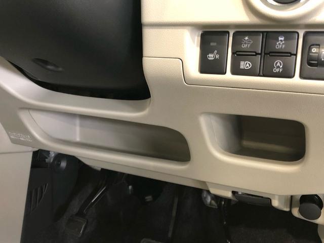 ムーヴX SAIII純正ナビ 14インチアルミホイール スマートキー(茨城県)の中古車