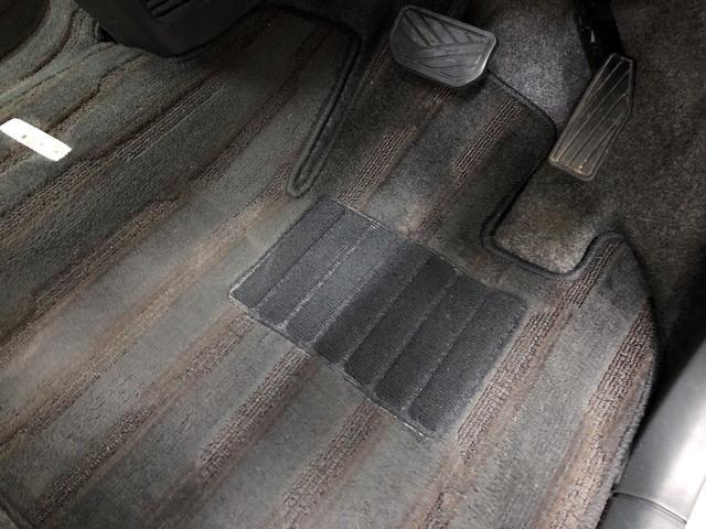 ルークスハイウェイスター(群馬県)の中古車