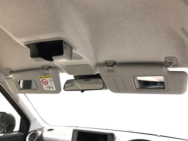 キャストスタイルX リミテッド SA3スマートアシスト3・横滑り防止装置・盗防機能付キーフリー・エンジンプッシュスタート・アイドリングストップ・運転席/助手席シートヒーター・オートエアコン・オートライト&オートハイビーム・届出済未使用車(栃木県)の中古車