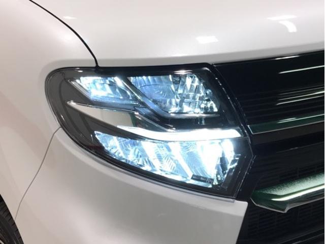タントカスタムXセレクションスマートアシスト・横滑り抑制制御機能・サイド&カーテンエアバッグ・オートライト&オートハイビーム・LEDヘッドランプ・左右パワースライドドア・アップグレードパック・前後コーナーセンサー・届出済未使用車(栃木県)の中古車