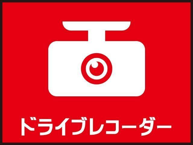キャストスポーツSAII 8インチナビ ETC ドライブレコーダー(東京都)の中古車