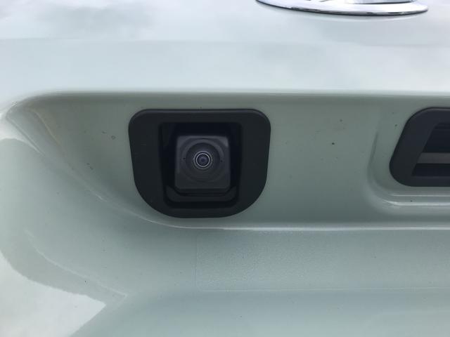 ミラトコットX SA3 LEDヘッドライト・パノラマモニター対応サポカー補助金対象車/LEDヘッドライト/パノラマカメラ/衝突回避支援システム/コーナーセンサー/デジタルメーター/電動格納ミラー/アイドリングストップ/Wエアバック/キーレス/パワステ/(東京都)の中古車