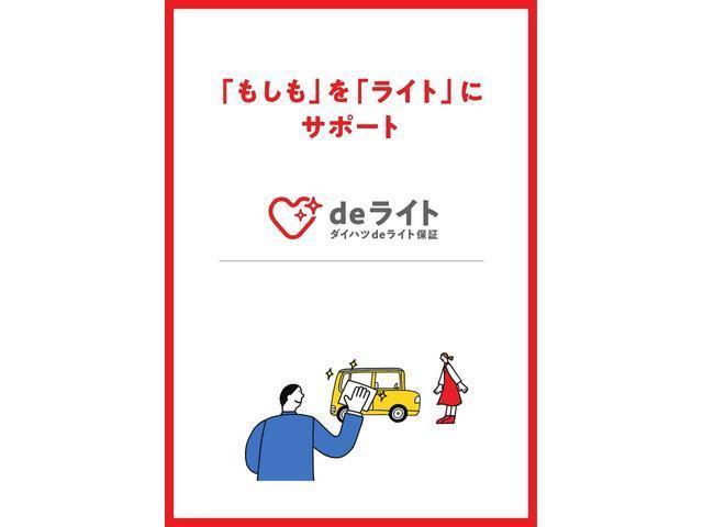 ミラトコットX SAIII 純正CDデッキ・コーナーセンサー・キーフリー(東京都)の中古車