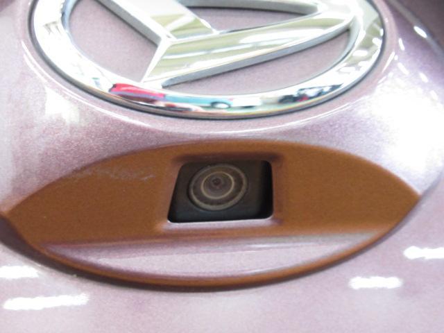ムーヴカスタム Xリミテッド SA ナビ Bカメラ キーフリー(神奈川県)の中古車