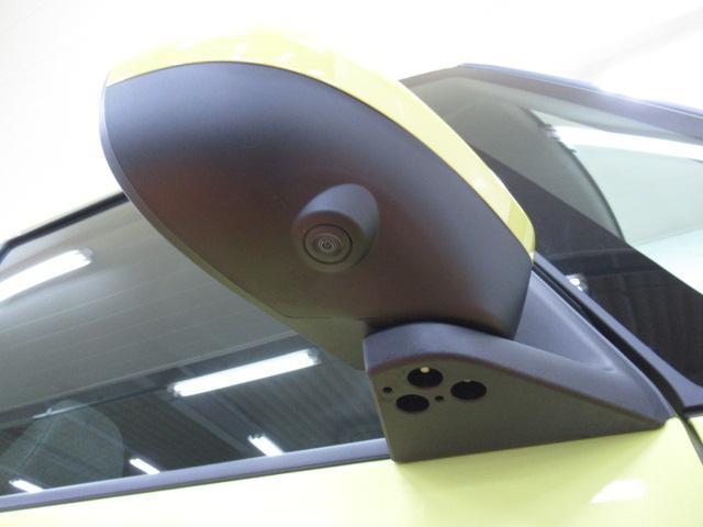 タントXターボセレクション−サポカー対象車− 次世代スマアシ ミラクルオープンドア 片側オートスライドドア Pスタート パーキングセンサー シートヒーター ETC 電動格納ミラー パノラマモニター対応 キーフリー(神奈川県)の中古車