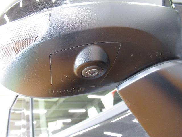トールカスタムG リミテッドII SAIII−サポカー対象車− スマアシ 両側オートスライドドア Bカメラ Pスタート パーキングセンサー 電動格納ミラー パワーウインドウ パノラマモニター対応 オートエアコン キーフリー(神奈川県)の中古車
