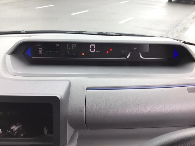 タントカスタムRSセレクション両側パワースライドドア/LEDヘッドライト/シートヒーター/ETC/純正15インチアルミ/オートライト/コーナーセンサー/キーフリー/次世代スマートアシスト搭載/カーテンエアバッグ(千葉県)の中古車