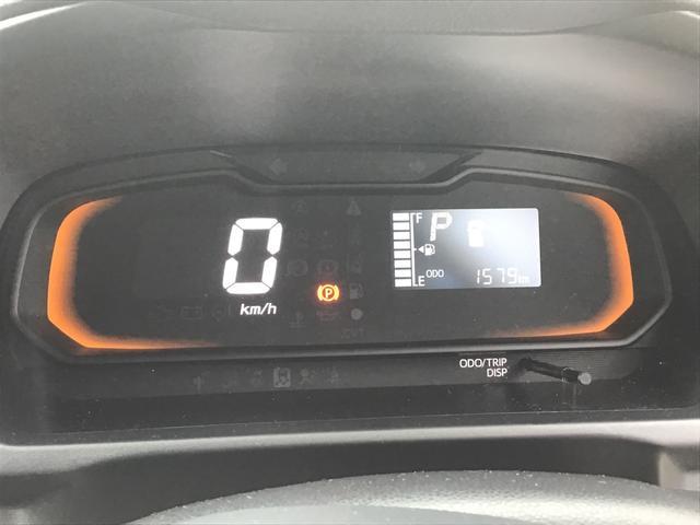 ミライースL SAIIIアイドリングストップ/エアバッグ/助手席エアバッグ/エアコン装備/パワーステアリング/パワーウィンド/スマートアシストIII搭載/コーナ−センサ−/オートライト/キーレス(千葉県)の中古車