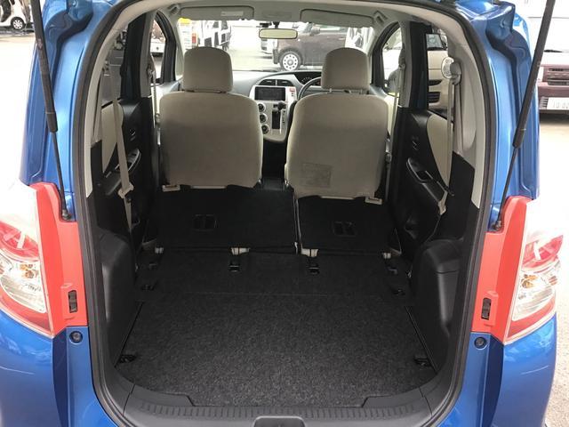 ラクティスXCVT/5ドア/5人乗り/1300CC/格納式ミラ−/社外アルミホイール/オ−ディオ/バックカメラ/エアバッグ/助手席エアバッグ/ドライブレコーダー/ETC/シ−トリフタ−(千葉県)の中古車