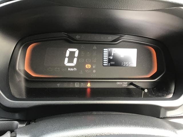 ミライースL SAIIICVT/5ドア/4乗り/パワ−ステアリング/パワ−ウィンド/ABS/キーレスエントリ−/エアバッグ/助手席エアバッグ/エアコン/アイドリングストップ/スマートアシストIII(千葉県)の中古車