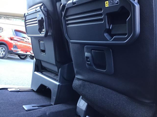 タントカスタムRSセレクション届出済未使用車/キーフリー/プッシュボタンスタート/コーナーセンサー/ETC/クルーズコントロール/両側電動スライドドア/前席シートヒーター/LEDヘッドライト&LEDフォグランプ/後席用背面トレイ付(千葉県)の中古車
