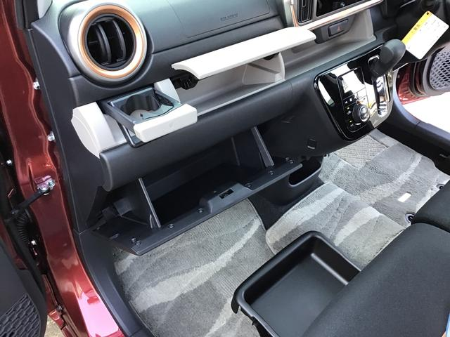 ブーンスタイル ブラックリミテッド SAIII当店試乗車使用/キーフリー/プッシュボタン/パノラマモニター/コーナーセンサー/オートエアコン/オート開閉式サイドミラー/LEDヘッドライト/LEDフォグランプ(千葉県)の中古車