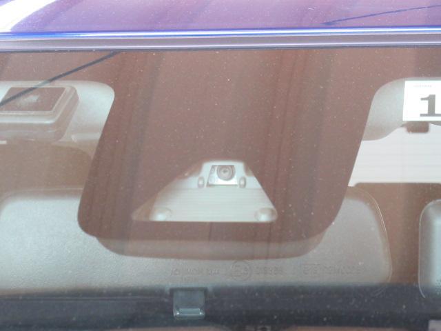 パッソモーダ S衝突被害軽減ブレーキシステム 前後ドラレコ Fカメラ Bカメラ オートエアコン 電動格納ミラー パワーウインドウ Pスタート アイドリングストップ ETC キーフリー(神奈川県)の中古車