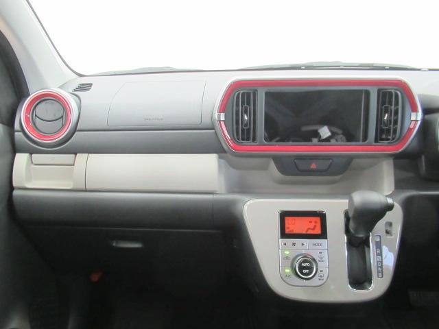 ブーンスタイル SAIII−サポカー対象車− スマアシ Bカメラ オートエアコン Pスタート パーキングセンサー アイドリングストップ キーフリー(神奈川県)の中古車