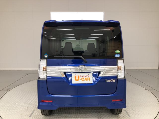 タントカスタムX トップエディションSA2 純正7インチナビLEDヘッドライト LEDフォグランプ 14インチアルミホイール ワイドバイザー 左電動スライドドア(東京都)の中古車
