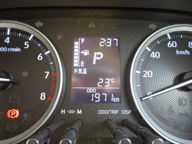 キャストスタイルX SAII (東京都)の中古車