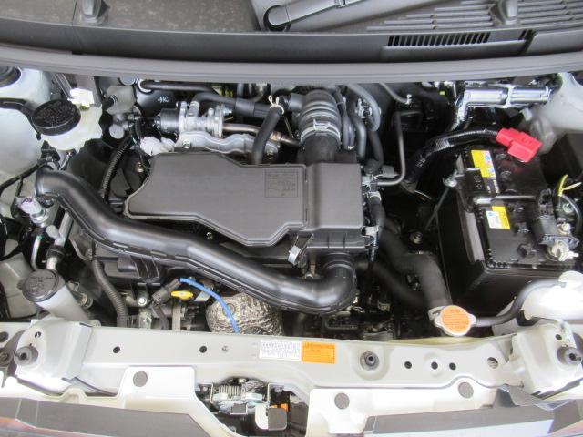 トールカスタムG−サポカー対象車− 次世代スマアシ 両側オートスライドドア Bカメラ オートエアコン USB接続端子 Pスタート パーキングセンサー電動パーキングブレーキ オートブレーキホールド機能 キーフリー(神奈川県)の中古車